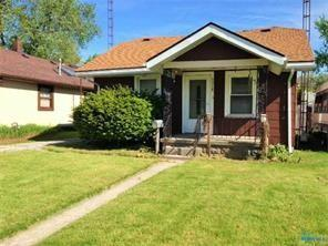 5318 Collomore, Toledo, OH 43615 (MLS #6027416) :: Key Realty