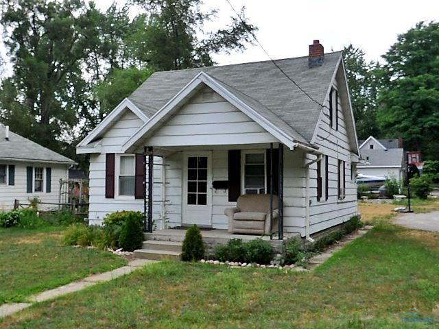 4904 Trellis, Sylvania, OH 43560 (MLS #6027514) :: Office of Ivan Smith