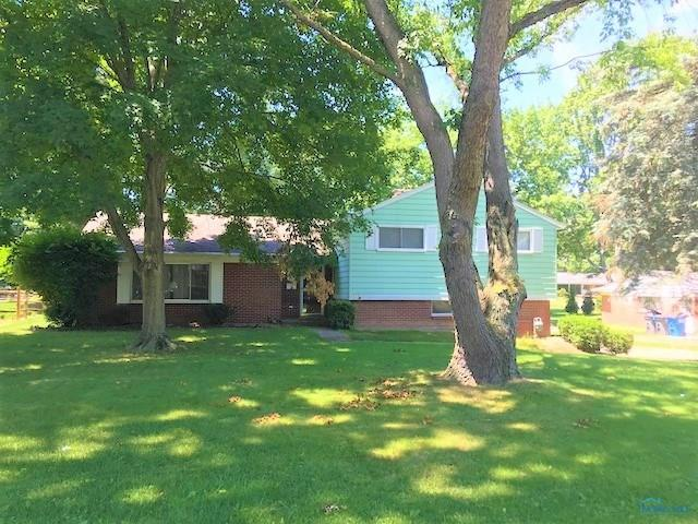 2020 Cass, Toledo, OH 43614 (MLS #6027556) :: Key Realty