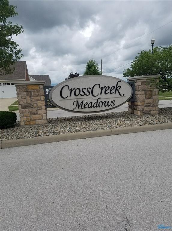 730 Bradner, Northwood, OH 43619 (MLS #6027912) :: RE/MAX Masters