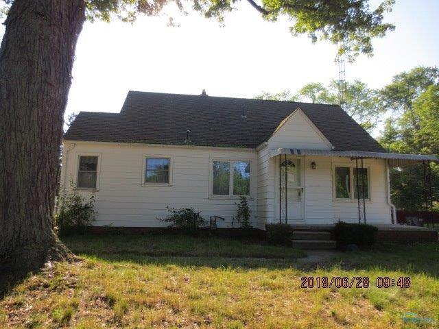 634 Richards, Toledo, OH 43607 (MLS #6028214) :: Office of Ivan Smith