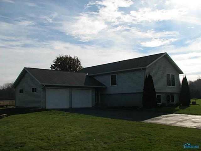 109 Fouke, Clyde, OH 43410 (MLS #6028942) :: Office of Ivan Smith