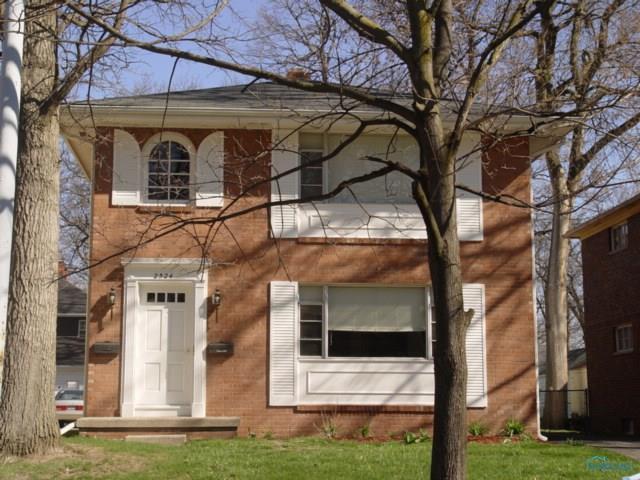2524 Berdan, Toledo, OH 43613 (MLS #6029153) :: Office of Ivan Smith