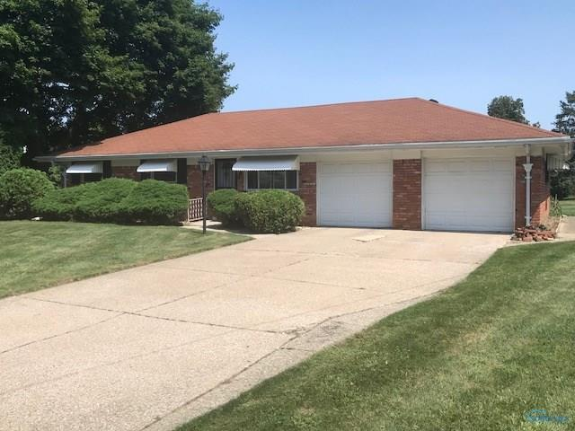 31 Chorus, Toledo, OH 43615 (MLS #6029363) :: Office of Ivan Smith