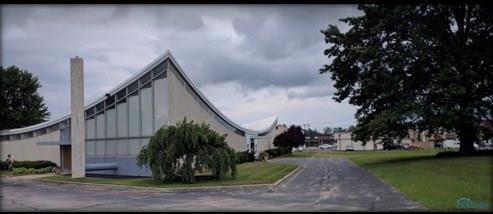 3535 Executive, Toledo, OH 43606 (MLS #6029741) :: Office of Ivan Smith