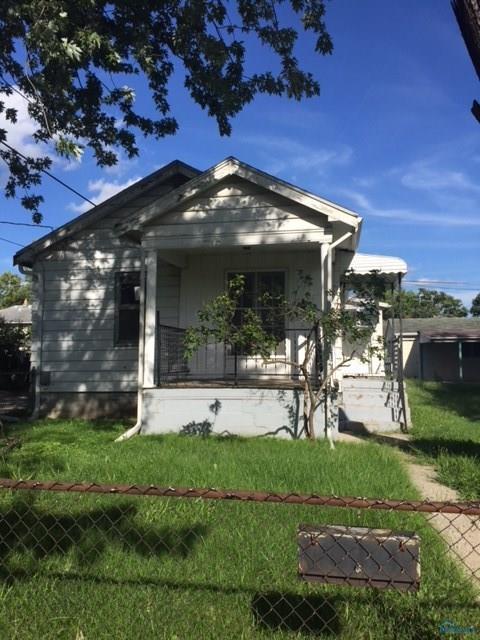 1415 White, Toledo, OH 43605 (MLS #6030211) :: Office of Ivan Smith