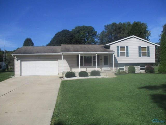 1902 Sherborn, Holland, OH 43528 (MLS #6030365) :: RE/MAX Masters