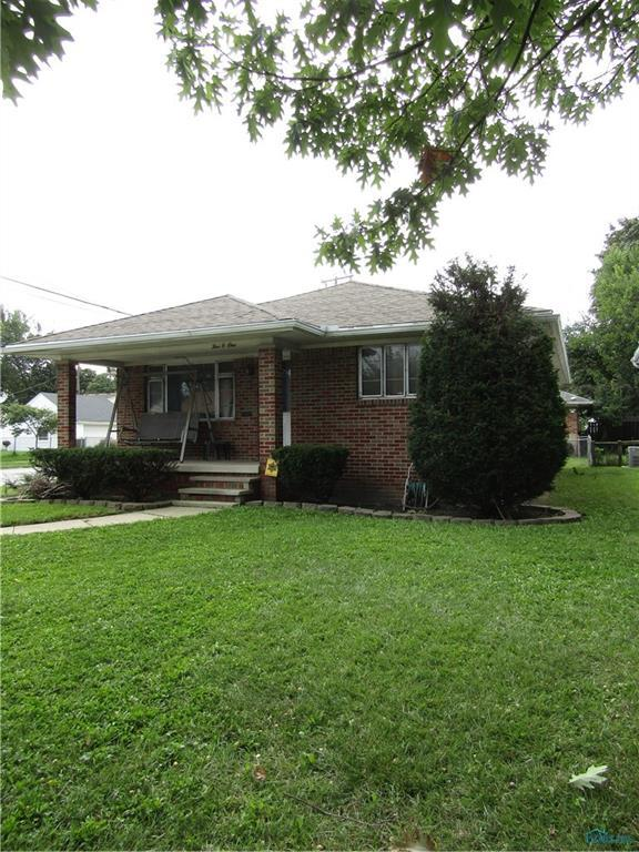 501 California, Toledo, OH 43612 (MLS #6030926) :: Key Realty