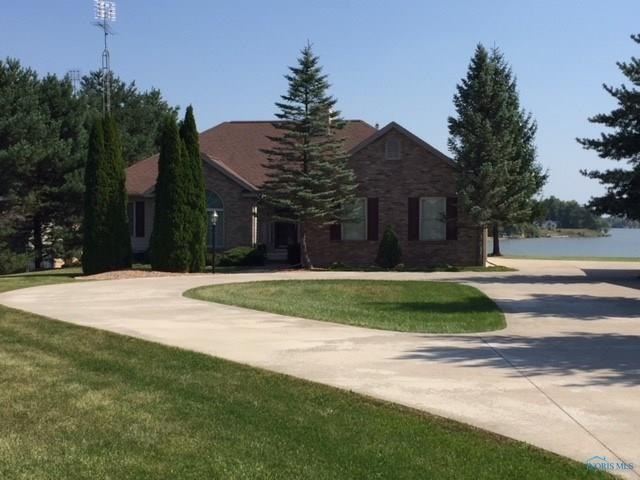 608 Seneca, Montpelier, OH 43543 (MLS #6030964) :: Office of Ivan Smith