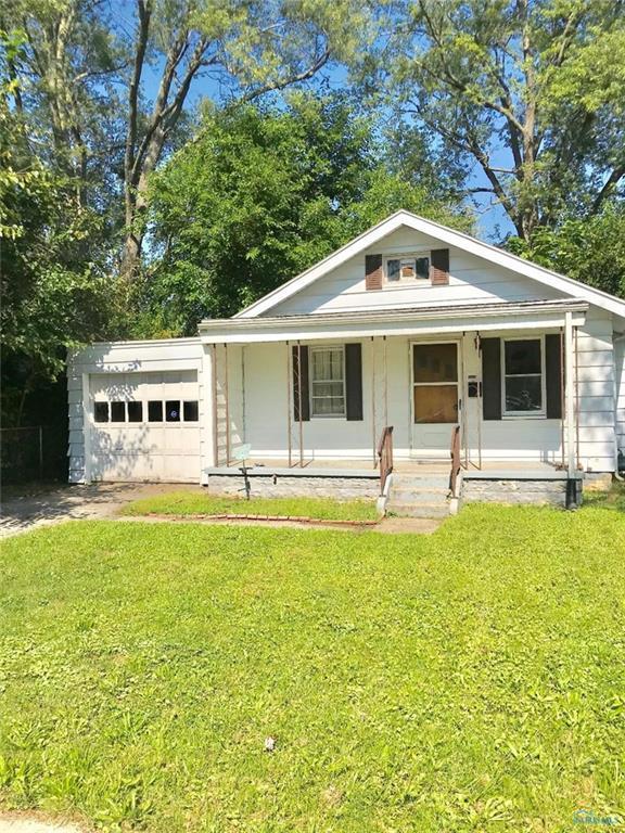 5334 Collomore, Toledo, OH 43615 (MLS #6030975) :: Office of Ivan Smith