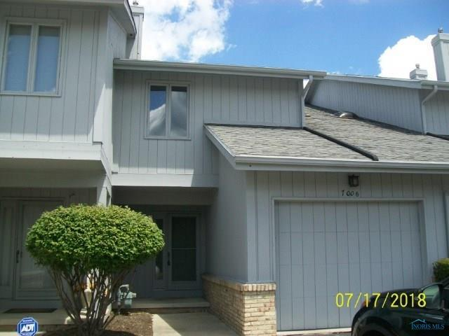 7006 Westwind, Sylvania, OH 43560 (MLS #6031112) :: RE/MAX Masters