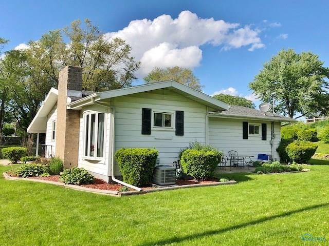 423 Sylvandale, Oregon, OH 43616 (MLS #6031342) :: Office of Ivan Smith