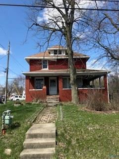 320 Glenwood, Rossford, OH 43460 (MLS #6031649) :: Key Realty