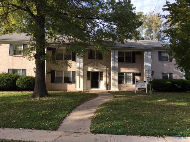 1614 Brooke Park, Toledo, OH 43612 (MLS #6031948) :: RE/MAX Masters