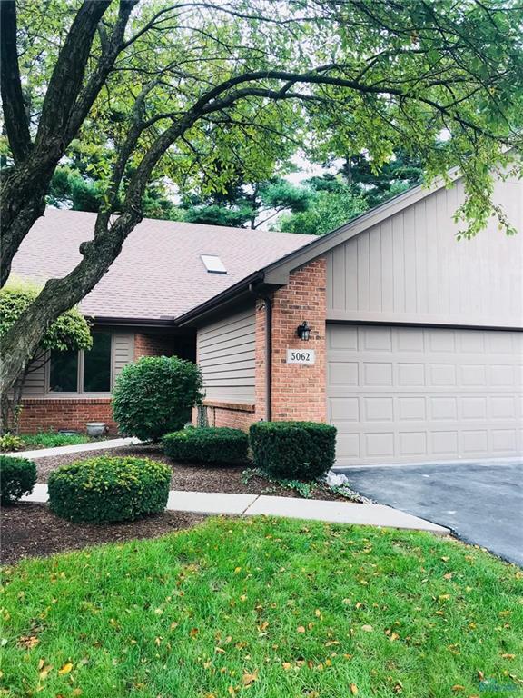 5062 Main, Sylvania, OH 43560 (MLS #6031990) :: Office of Ivan Smith