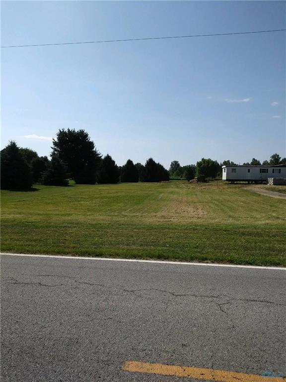 5139 County Road B, Delta, OH 43515 (MLS #6032206) :: Key Realty