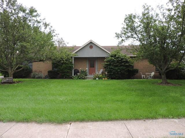 1189 Farnsworth, Waterville, OH 43566 (MLS #6033149) :: RE/MAX Masters