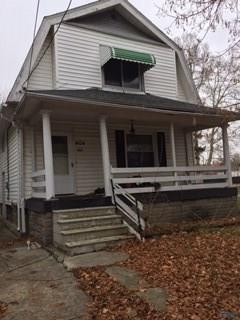 404 Sandusky, Toledo, OH 43611 (MLS #6033668) :: RE/MAX Masters