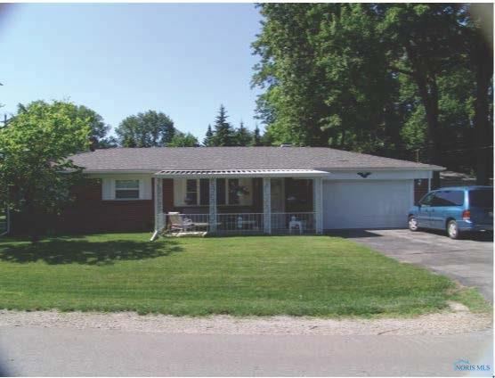 2105 Northover, Toledo, OH 43613 (MLS #6034056) :: Key Realty