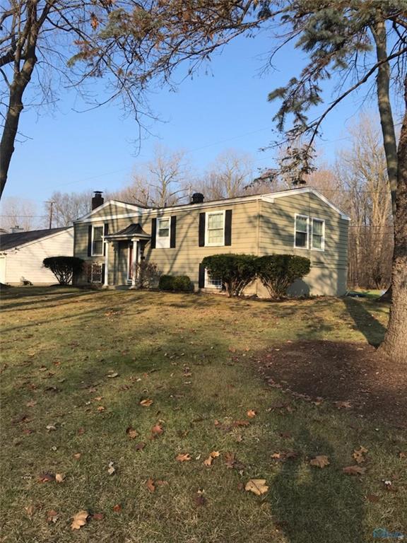 7348 Grenlock, Sylvania, OH 43560 (MLS #6034526) :: RE/MAX Masters