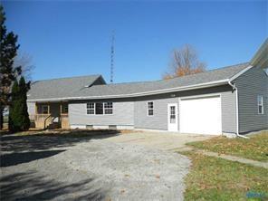 8022 County Road 18, Bryan, OH 43506 (MLS #6035968) :: Key Realty