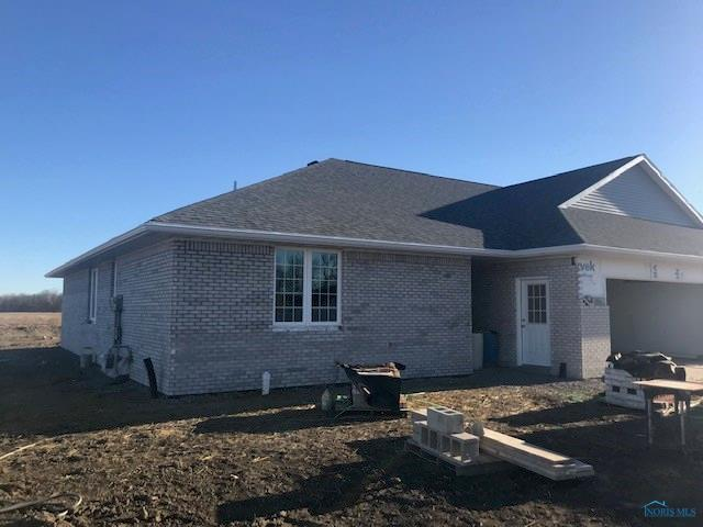 1804 Julie Marie, Bowling Green, OH 43402 (MLS #6038159) :: RE/MAX Masters