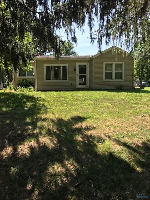 1863 Sudbury, Holland, OH 43528 (MLS #6039390) :: Key Realty