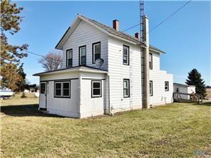 4393 N Elliston Trowbridge, Graytown, OH 43432 (MLS #6040252) :: RE/MAX Masters