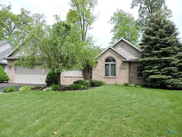 2209 Mcintosh, Holland, OH 43528 (MLS #6041597) :: RE/MAX Masters