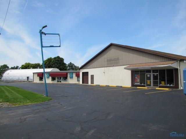 300 & 330 Walnut, Findlay, OH 45840 (MLS #6041720) :: RE/MAX Masters