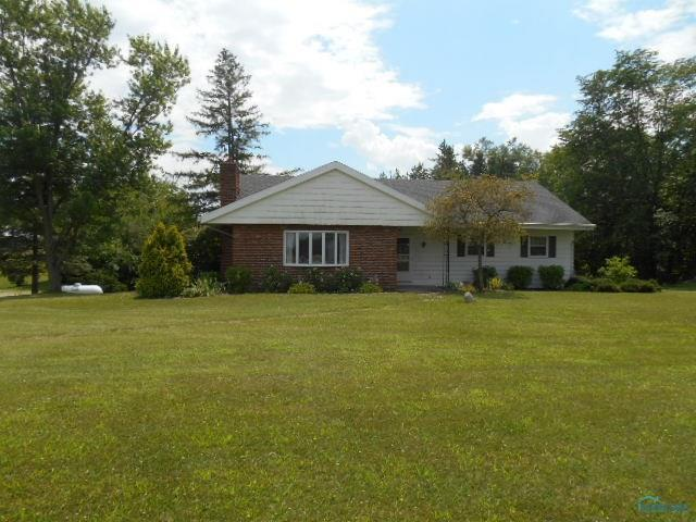 28644 State Route 18, Defiance, OH 43512 (MLS #6042663) :: RE/MAX Masters