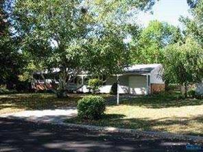 5951 Graystone, Sylvania, OH 43560 (MLS #6042894) :: Key Realty