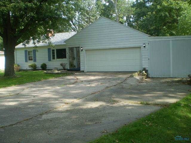1525 Mayo, Defiance, OH 43512 (MLS #6045213) :: RE/MAX Masters
