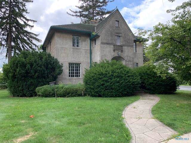 3802 Beverly, Toledo, OH 43614 (MLS #6045378) :: RE/MAX Masters