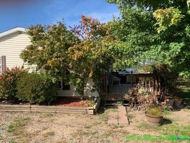6352 Scott, Edgerton, OH 43517 (MLS #6045994) :: RE/MAX Masters