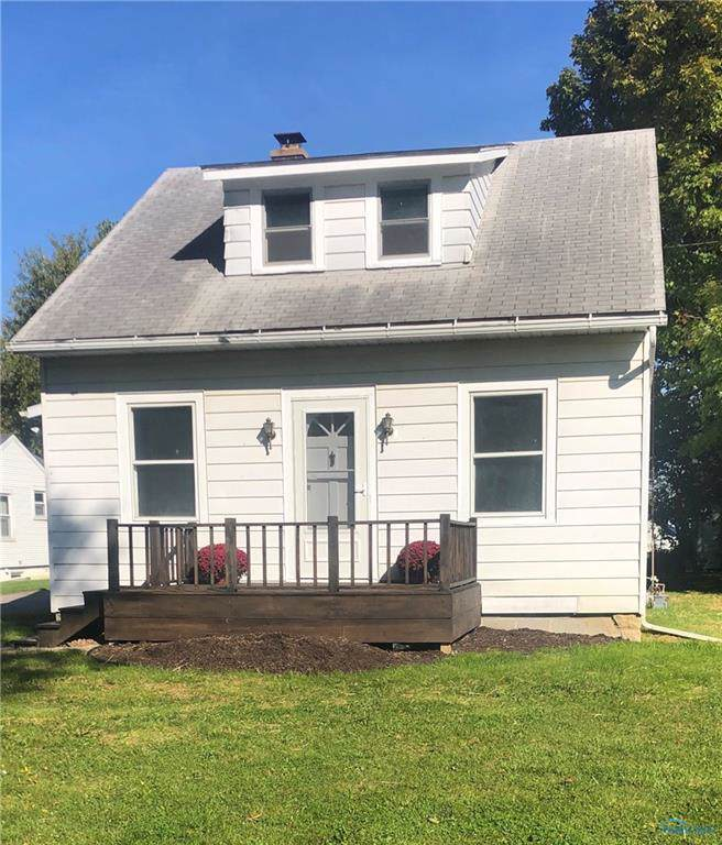 15159 County Road D50 - Photo 1