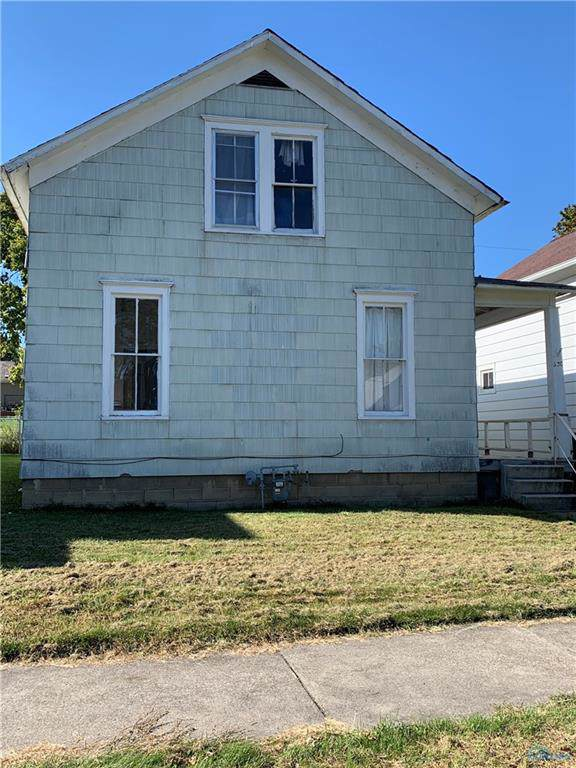 630 Riverside 1/2, Defiance, OH 43512 (MLS #6046674) :: RE/MAX Masters
