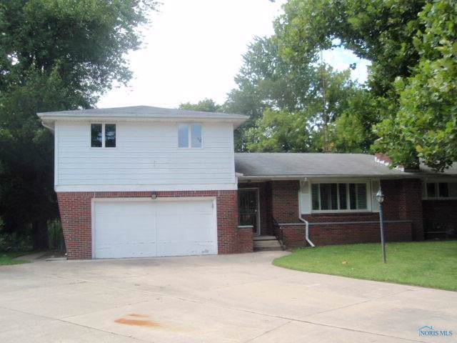1517 Cherry Valley, Toledo, OH 43607 (MLS #6046753) :: RE/MAX Masters