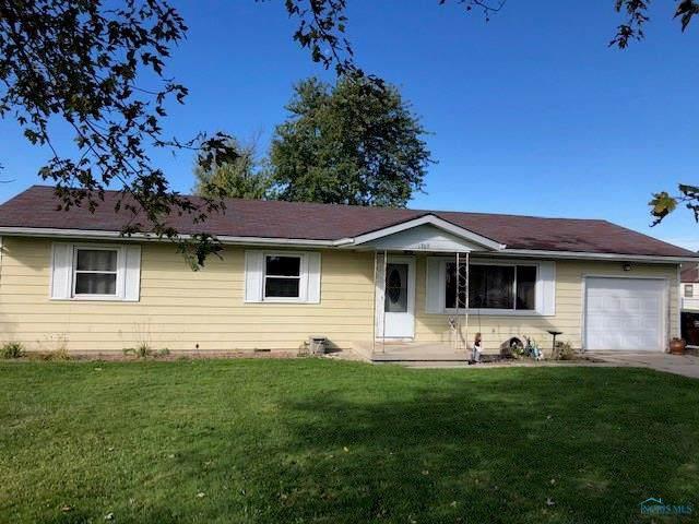 1709 Maplehurst, Montpelier, OH 43543 (MLS #6046769) :: RE/MAX Masters