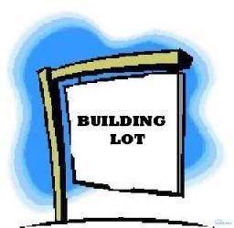 10325 Blue Ridge, Whitehouse, OH 43571 (MLS #6046814) :: Key Realty