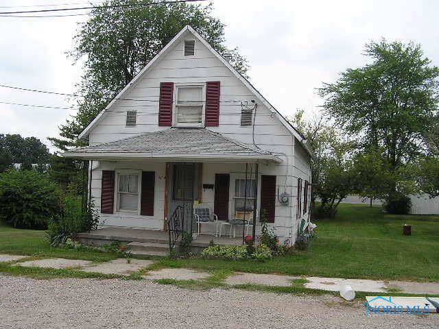 414 Weaver, Montpelier, OH 43543 (MLS #6047295) :: RE/MAX Masters