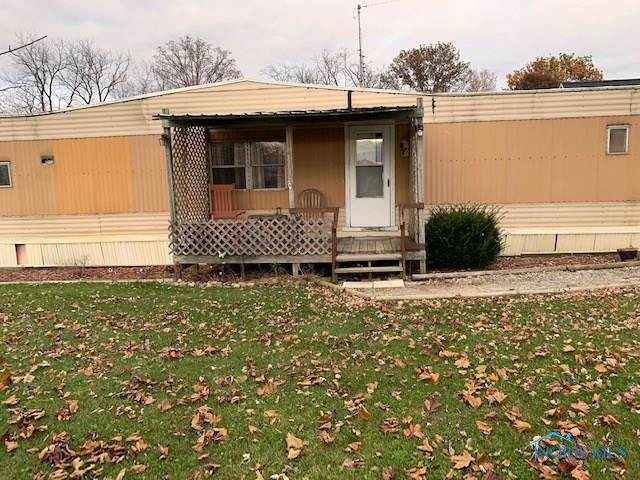 8426 County Road 16, Bryan, OH 43506 (MLS #6047546) :: Key Realty