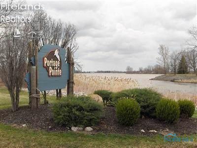 1296 S Grandview, Oak Harbor, OH 43449 (MLS #6048093) :: Key Realty