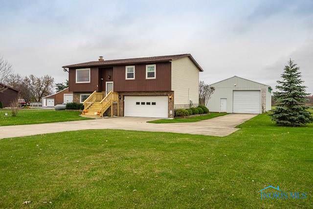 3795 Garling, Luckey, OH 43443 (MLS #6048331) :: Key Realty