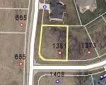 659 Burning Tree Lot 36, Defiance, OH 43512 (MLS #6048903) :: RE/MAX Masters