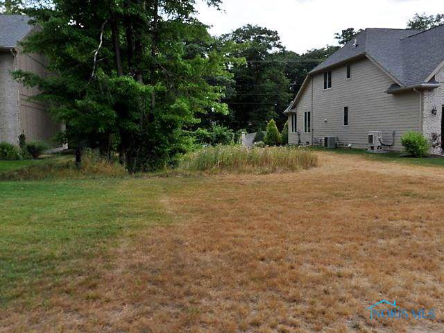 47 Pine Valley, Holland, OH 43528 (MLS #6050058) :: Key Realty