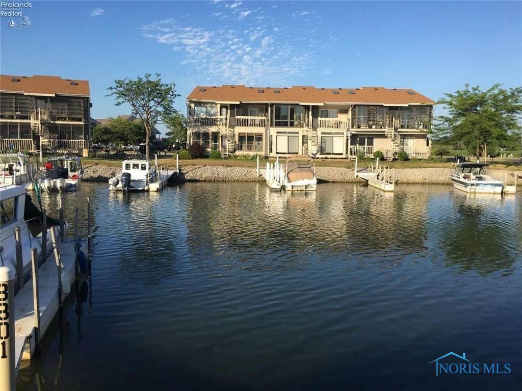6342 Harris Harbor - Photo 1