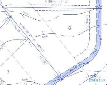 421 N Plantation, Oak Harbor, OH 43449 (MLS #6052202) :: Key Realty