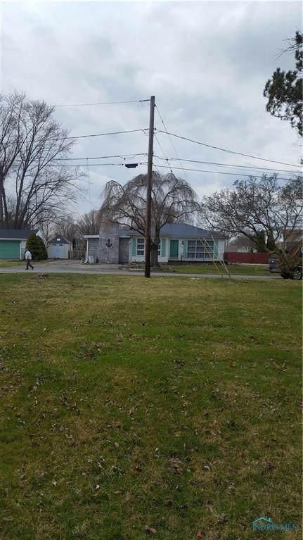 678 Ironwood, Huron, OH 44839 (MLS #6052341) :: Key Realty