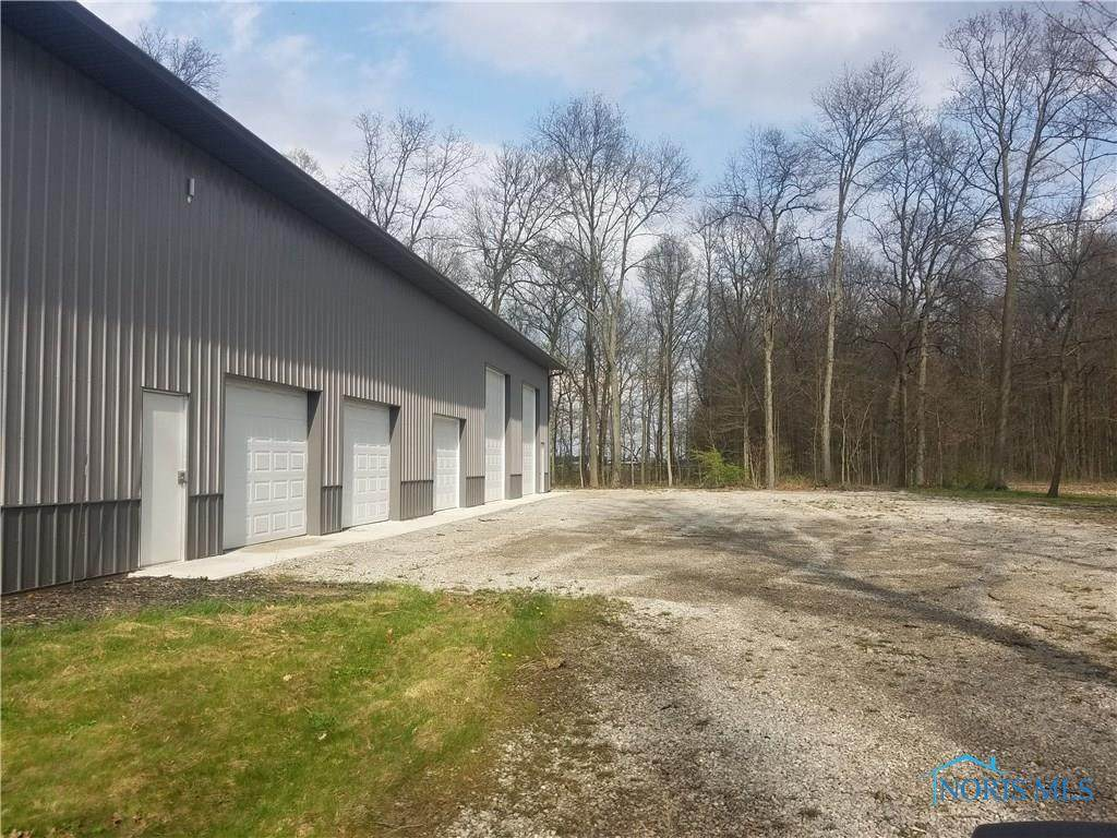 7493 Township Highway 103 - Photo 1